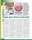 prioridade - Conselho Regional de Medicina do Estado do Pará - Page 6