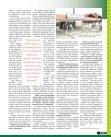 prioridade - Conselho Regional de Medicina do Estado do Pará - Page 7