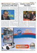 """Parcări """"privatizate"""" în Sibiu - Sibiu 100 - Page 3"""