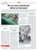 """Parcări """"privatizate"""" în Sibiu - Sibiu 100 - Page 4"""