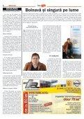 """Parcări """"privatizate"""" în Sibiu - Sibiu 100 - Page 6"""