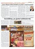 """Parcări """"privatizate"""" în Sibiu - Sibiu 100 - Page 7"""