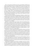 Guillermo O'Donnell y su compromiso con la democratización1 ... - Page 2