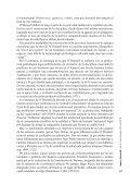 Guillermo O'Donnell y su compromiso con la democratización1 ... - Page 3