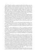 Guillermo O'Donnell y su compromiso con la democratización1 ... - Page 4