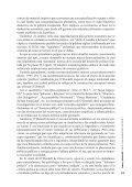 Guillermo O'Donnell y su compromiso con la democratización1 ... - Page 5