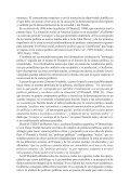 Guillermo O'Donnell y su compromiso con la democratización1 ... - Page 6