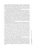 Guillermo O'Donnell y su compromiso con la democratización1 ... - Page 7