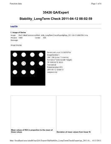 qa_2011-04-12-080259.. - Brainmapping.ORG