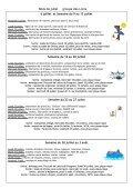 PROGRAMME D'ACTIVITES - Villeneuve sur Lot - Page 2