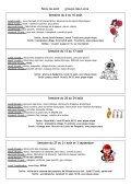 PROGRAMME D'ACTIVITES - Villeneuve sur Lot - Page 3