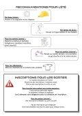 PROGRAMME D'ACTIVITES - Villeneuve sur Lot - Page 4