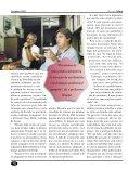 interrogações sobre o destino da educação no brasil - Adusp - Page 3