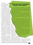 interrogações sobre o destino da educação no brasil - Adusp - Page 4