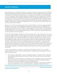 Statewide Comprehensive Energy Plans and the Implications for ... - Page 7
