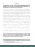 III. Derechos civiles y políticos - Coordinadora Nacional de ... - Page 2