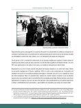 III. Derechos civiles y políticos - Coordinadora Nacional de ... - Page 5