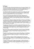 Rapport, planlaegn. for testpladser.pdf - Ringkøbing-Skjern Kommune - Page 7