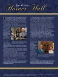 Joan and Andy Horner Hall - Dallas Baptist University - Page 2