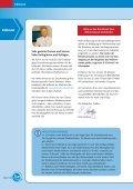 BR-Wahl Handbuch - WAF - Seite 2
