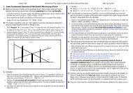 Economics Primer - Congleton, Roger D.