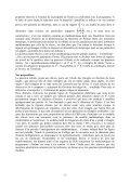 le théorème de thalès en quatrième.pdf - Educmath - Page 2