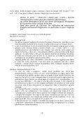 le théorème de thalès en quatrième.pdf - Educmath - Page 4