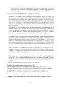 le théorème de thalès en quatrième.pdf - Educmath - Page 5