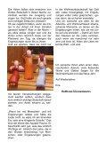 Wir sagen - Evangelische Kirchengemeinde Westhofen und Abenheim - Page 3
