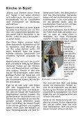 Wir sagen - Evangelische Kirchengemeinde Westhofen und Abenheim - Page 7