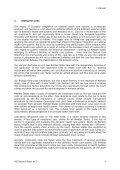 Paper - Observatoire social européen - Page 4