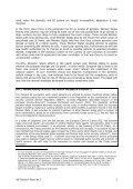 Paper - Observatoire social européen - Page 5
