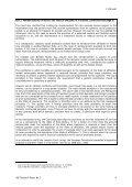 Paper - Observatoire social européen - Page 6