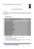 SOLICITAÇÃO DE COTAÇÃO Nº 21972/2013 - Pnud - Page 4