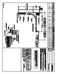 PDF Document - Page 2