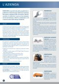 POWER UNDER CONTROL - Gfo Europe S.p.A. - Page 2