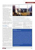 AqFoz - Page 7