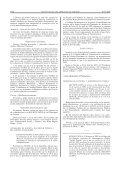 DECRETO 33/2005, de 28 de abril - Page 2