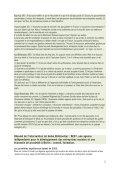 COMPLÉMENT AU COMPTE-RENDU DE BERLIN ... - Pactes Locaux - Page 2