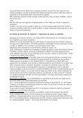COMPLÉMENT AU COMPTE-RENDU DE BERLIN ... - Pactes Locaux - Page 3