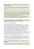COMPLÉMENT AU COMPTE-RENDU DE BERLIN ... - Pactes Locaux - Page 4