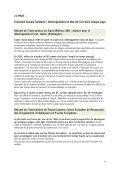 COMPLÉMENT AU COMPTE-RENDU DE BERLIN ... - Pactes Locaux - Page 6