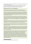 COMPLÉMENT AU COMPTE-RENDU DE BERLIN ... - Pactes Locaux - Page 7