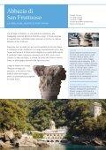 VISIT San Fruttuoso e Casa Carbone - Fai - Page 2