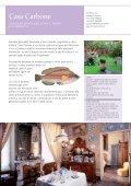 VISIT San Fruttuoso e Casa Carbone - Fai - Page 3