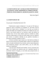 Ames pon.pdf - Cholonautas