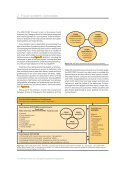 2. Food system concepts* - Global Environmental Change and Food ... - Page 2