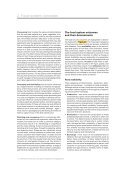 2. Food system concepts* - Global Environmental Change and Food ... - Page 4