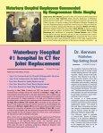 Dr. Kennon - Waterbury Hospital - Page 2