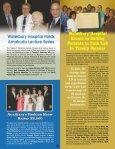 Dr. Kennon - Waterbury Hospital - Page 3